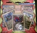 XY8 Dragon Blister.jpg