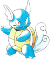 008Wartortle RB.png