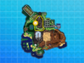 Alola Mount Hokulani Map.png