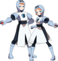 Black White Team Plasma Grunts.png