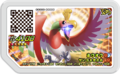 Ho-Oh D1-071.png