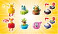 Japan McDonalds Pokémon toys 2014.png