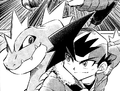 Jou and Feraligatr.png