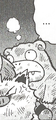 Oak Slowpoke PM.png