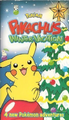 Pikachu's Winter Vacation UK VHS.png