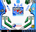 Pinball Blue travel left.png