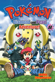 Pokémon Diamond and Pearl Adventure CY volume 8.png