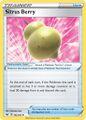 SitrusBerrySwordShield182.jpg