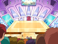 Solaceon Contest Hall interior.png