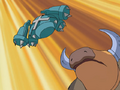Ash Tauros Horn Attack.png