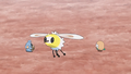 Cutiefly SM056.png