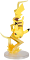 Gallery Pikachu Thunderbolt.png