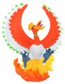 Ho-Oh preorder.png