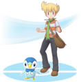 Masters Barry Piplup.png