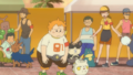 Pokémon Pancake Race Raticate Munchlax.png
