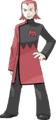 Ruby Sapphire Maxie.png