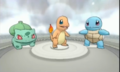 XY Prerelease Kanto starters.png