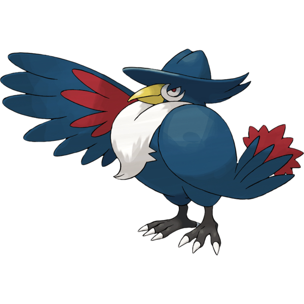 File:430Honchkrow.png