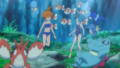 Corphish and Totodile SM042.png