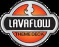 Lavaflow logo.png