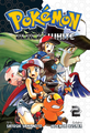 Pokémon Adventures BR volume 44.png