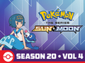 Pokémon SM Vol 4 Amazon.png