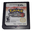 Pokémon White 2 Cartridge.png