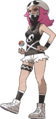 Sun Moon Team Skull Female Grunt.png