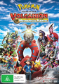 Volcanion and the Mechanical Marvel DVD Region 4.png