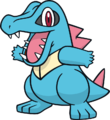 158Totodile Dream.png