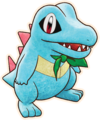 158Totodile PMD Rescue Team DX.png