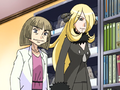 Cynthia and Professor Carolina.png