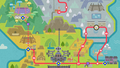 Galar Circhester Map.png