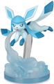 Gallery Glaceon Icy Wind.png
