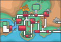 Johto Dark Cave Map.png