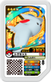 Togekiss GR1-023.png