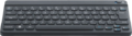 Typing DS Black keyboard.png