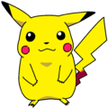 025Pikachu OS anime.png