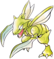 123Scyther RG.png