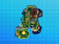 Alola Diglett's Tunnel Map.png