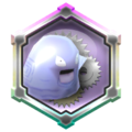 Gear Grimer Rumble Rush.png