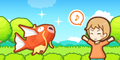 Magikarp Jump Event Everyone's Hero.png