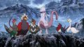 Mewtwo and Flying-types.png