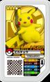 Pikachu 03-034.png