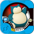 Snorlax 02 45.png