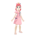 Spr SM Pokémon Center Lady.png