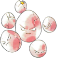 102Exeggcute RB.png