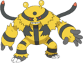 466Electivire DP anime.png