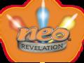 Neo Revelation Logo EN.png