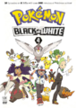 Pokémon Black and White DVD 4.png